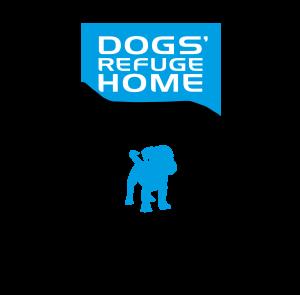 DOGS_REFUGE_HOME_LOGO_VECTOR-01
